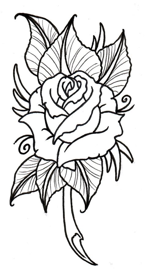 unicorn and flowers an coloring book featuring relaxing and beautiful unicorn coloring pages unicorn gifts for books 136 best roses to color images on mandalas