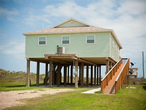 house rental surfside 121 best images about travel vacation ideas on