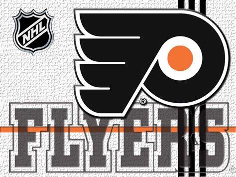 Philadelphia Flyers L by Philadelphia Flyers Wallpapers Wallpaper Cave