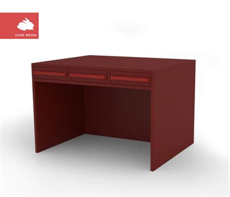 Schreibtisch Rot Lack by Schreibtisch Rot 68 Images Roll Top Sekret R Grau
