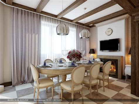 Dining Room Remodeling Ideas by 12 Contemporary Dining Room Decorating Ideas Roohome