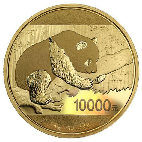 1 kilo silver panda coin buy 2016 1 kilo proof gold panda coins
