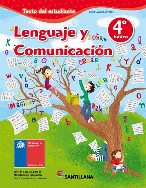 paris ses environs 9782067223776 libros de comunicacion y lenguaje santillana pdf lenguaje y comunicaci 243 n 6 lengua 3 186