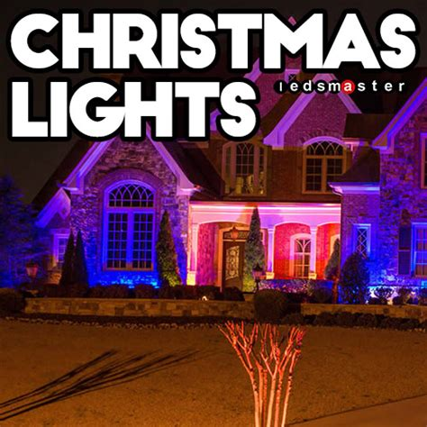 programming christmas lights programmable rgb lights with wireless led controller