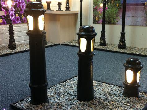 Cast Iron Outdoor Lighting Lighting Ideas Cast Landscape Lighting
