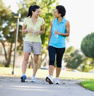 Pemantapan Dan Pemanfaatan Dalam Hidup Sehari Hari Reiki 2 reiki menjaga kolesterol tetap normal