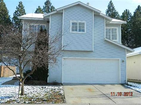 2204 n columbine ct post falls idaho 83854 foreclosed