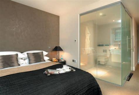 desain kamar tidur ada kamar mandi minimalis desain kamar mandi dalam kamar tidur 5 desain rumah