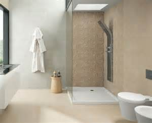 Bathroom Shower Tile Trends Trends 2015 Contemporary Tile Other Metro By Lucke