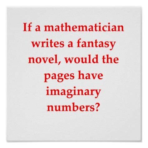 printable math jokes best 25 funny math jokes ideas on pinterest funny math