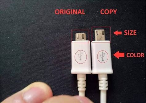 Harga So Real Original how a charger is killing your phone s battery and