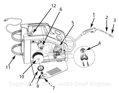 cbell hausfeld pw1345 parts diagram jeffdoedesign
