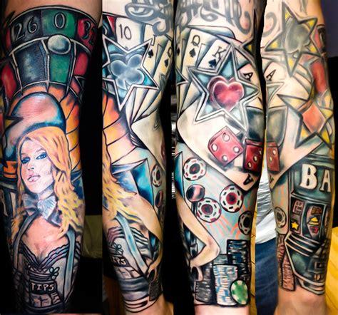 big tattoo planet community forum fufred s album