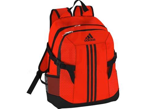 Adidas Originals Bp Ess Ac sac a dos adidas pas cher