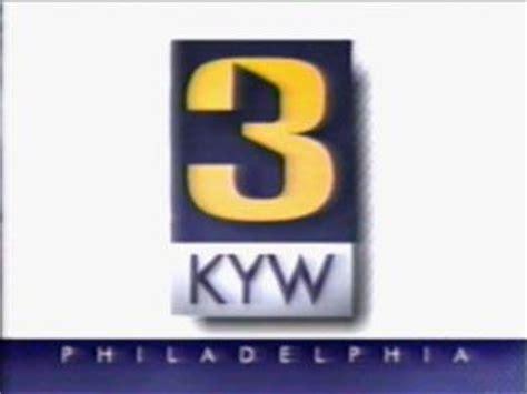 kyw tv wikipedia the free encyclopedia image kyw 3 jpg logopedia the logo and branding site