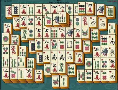 download mahjong solitaire free for pc windows for free