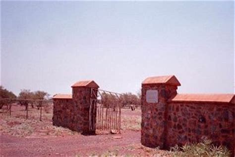 Marriage Records Perth Western Australia Cemeteries Wiluna Western Australia