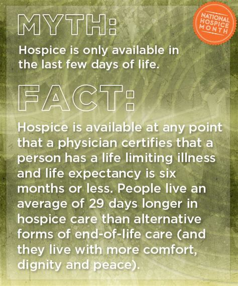 what is comfort care at the end of life 182 best hospice images on pinterest