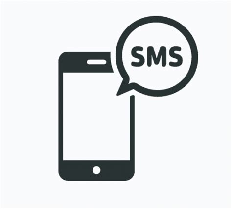 mobile sms bulk sms voipreview