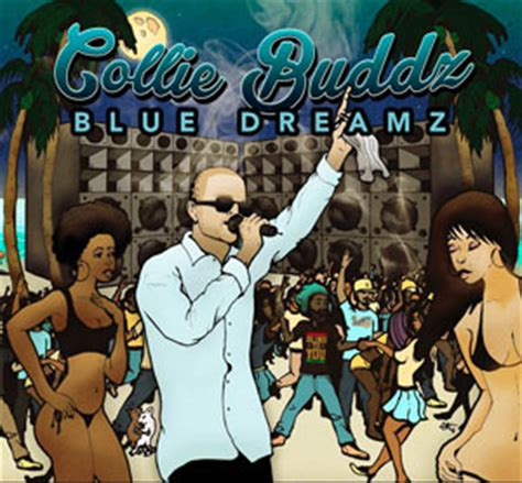 Collie Buddz New And Release Date by July 2015 Album Releases 171 The Pier Magazine