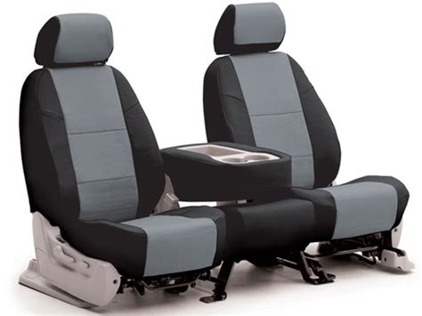 what is leatherette seats coverking leatherette seat covers car truck accessories