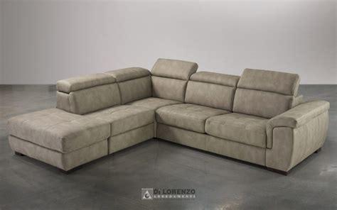 divani angolare offerte divano angolare letto offerte emejing divano letto