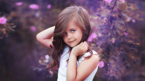 wallpaper girl image download cute sweet baby girls hd wallpapers download