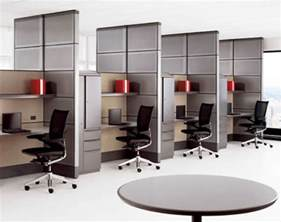 office cubicle design house designs office furniture modern office furniture is part of
