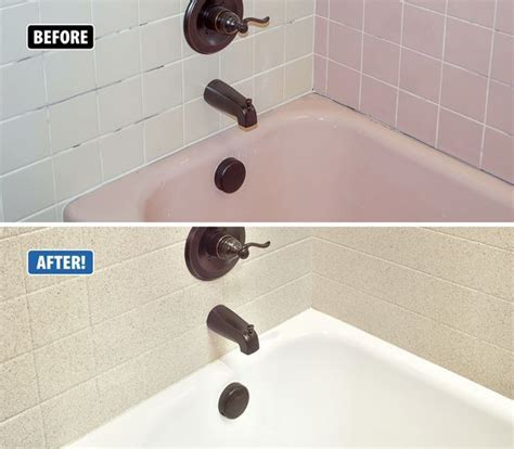 can you change the color of a bathtub can you change the color of a bathtub 28 images before