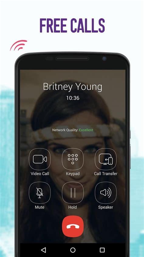 Kertas Cf Uk 1 Ply viber applications android sur play