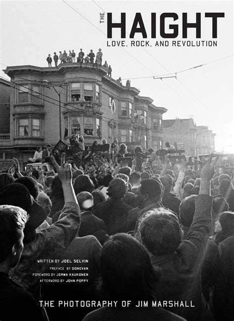 prairie power student activism counterculture and backlash in oklahoma 1962â 1972 books 1960s counterculture movement www imgkid the image