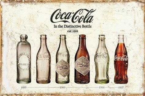 imagenes antiguas de coca cola una vuelta por la historia coca cola y pepsi taringa