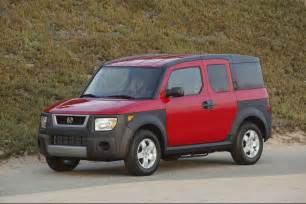 Honda Element Used Used Honda Element For Sale By Owner Buy Cheap Pre Owned