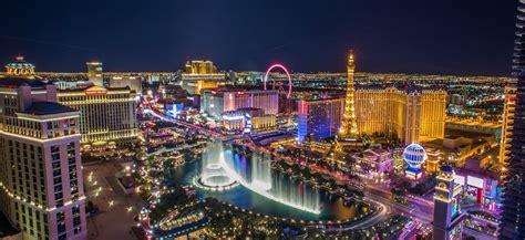 City Of Las Vegas Property Records Triumph Property Management Corp In Las Vegas Nv Whitepages