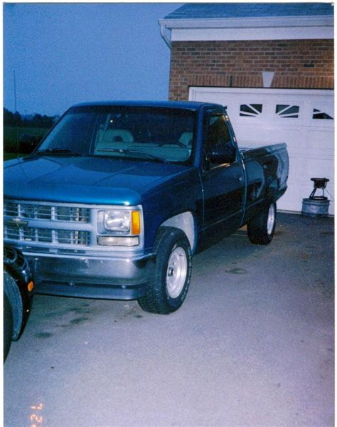 how to fix cars 1994 chevrolet 3500 parking system chevrolet c k 1500 questions why wont my tail lights work cargurus