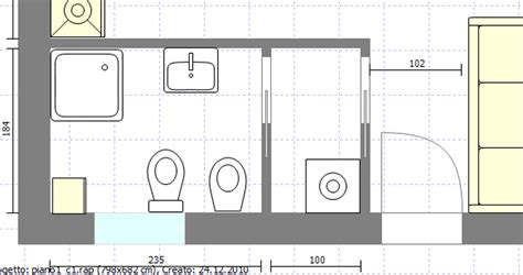 gullov mobili da cucina vendita on line