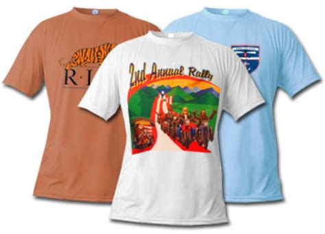 Handcrafted T Shirts - custom t shirts stadriemblems