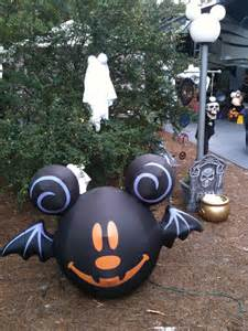 Best Halloween Party Decorations Complete List Of Halloween Decorations Ideas In Your Home