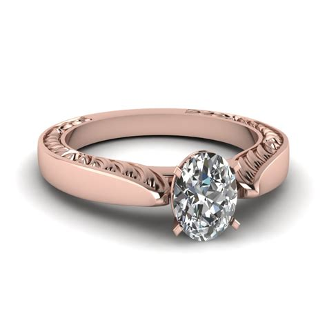 Engraved Engagement Rings by Engagement Rings Check Out Our Unique Engagement Rings