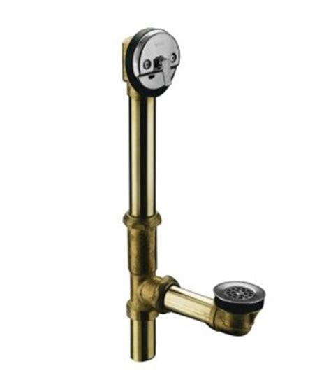how to snake a bathtub drain how to snake a bathtub drain 171 bathroom design
