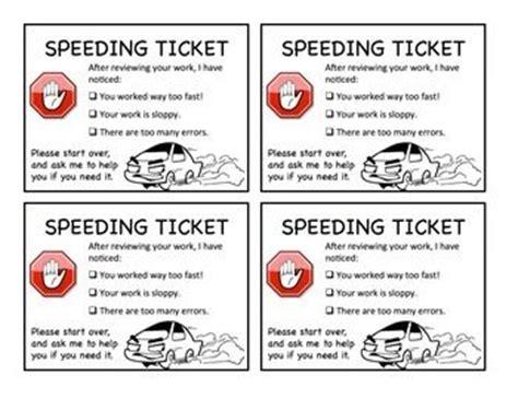 how to challenge speeding ticket best 25 speeding tickets ideas on