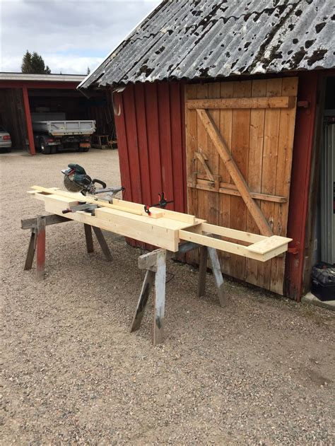 miter saw table ideas best 25 miter saw table ideas on workshop