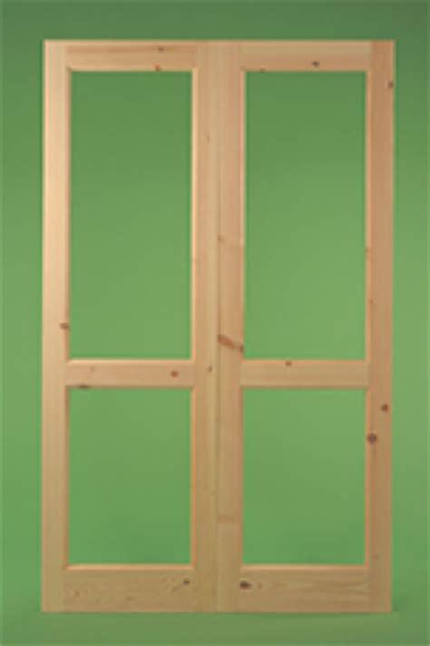 windows  sheds windows  sheds home page  wooden