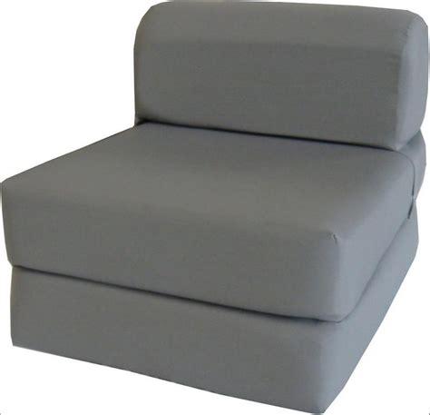 vintage castro convertible sofa 20 inspirations castro convertibles sofa beds sofa ideas