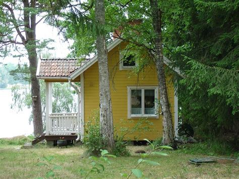 Cottages In Sweden by Swedish Cottage Cottages