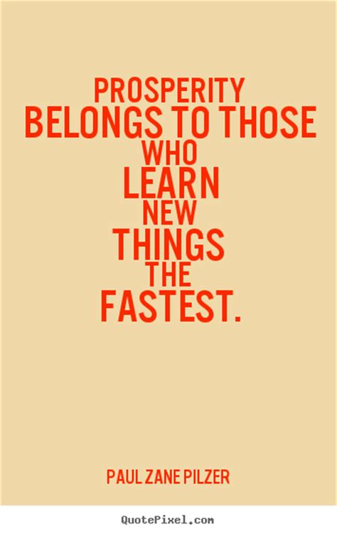 quotes about learning new things quotesgram daily inspiration learning new things to learn new things motivational quotes quotes about