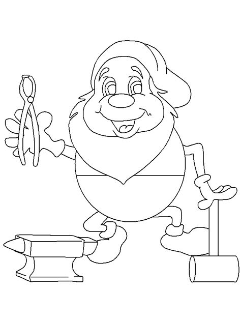 norway map coloring page norway map free coloring pages