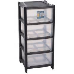 looking storage containers walmart with clear