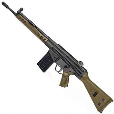514 best images about favorite firearms on pinterest
