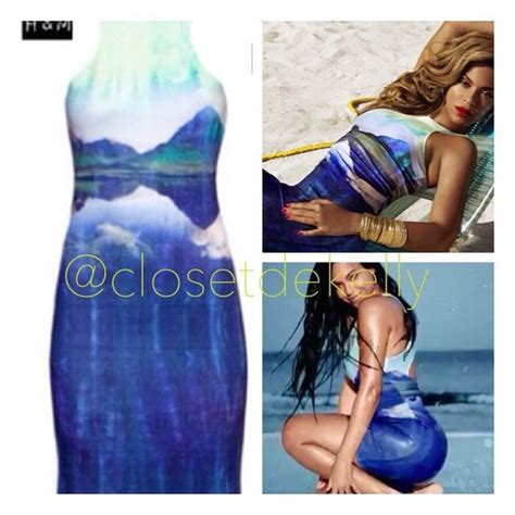 drc 066 dress salur hm h m beyonce for h m bodycon dress for jackiekatzev from